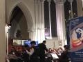 23.02.2017 - Concerto della Rotary Youth Chamber Orchestra