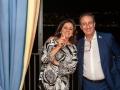 25.06.2018 - Passaggio di Consegne da Alfredo Ruosi a Gianfranco Vallone