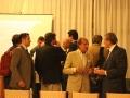 21.09.2015 Castel dell\'Ovo incontra: Caminetto interprofessionale sul no profit