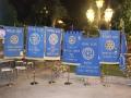 Festa dell\'estate Gruppo Partenopeo. Luglio 2015