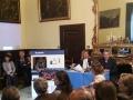 Il Processo a Facebook - Istituto Pontano - Napoli