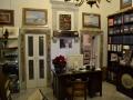 La chiesa diventa libreria - Grimaldi