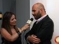 Premio Cannavale 15 Giugno 2012