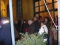 Visita al Convento delle Clarisse - San Gregorio Armeno