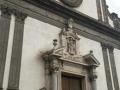 Visita all\'ex Lanificio Militare - Made in Cloister