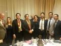 Visita del DG Giancarlo Spezie - 26 novembre 2014