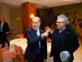 14.02.2020 - L\'Europa, oggi - Conversazione con Franco Roberti