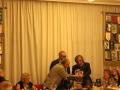 15.11.16 - Visita del DG Gaetano De Donato