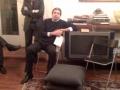 photo-sica-24-3-2010-conviviale-re-dottore