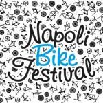 NapoliBikeFestival