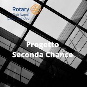 Progetto Seconda Chance