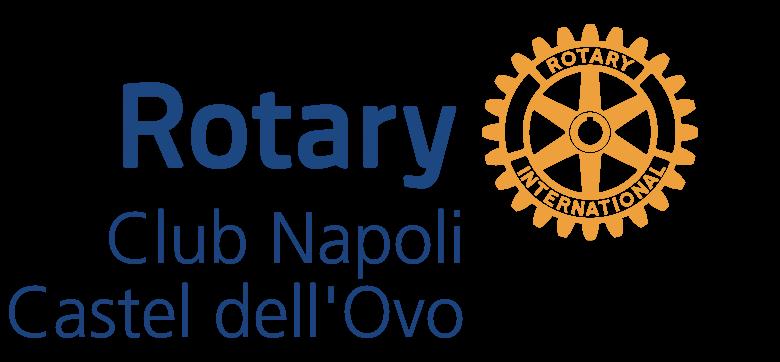 Rotary Club Napoli Castel dell'Ovo